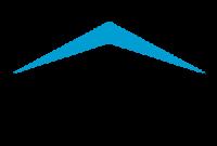 Logo Açık