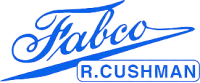 FabCo Logosu