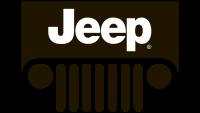 לוגו ג'יפ