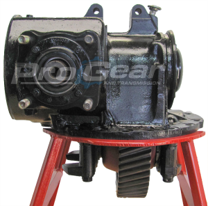 Mack differentials for sale