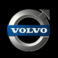 Volvo logosu