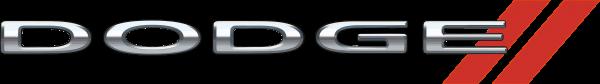 לוגו דודג