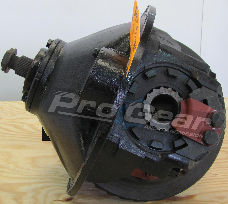 Eaton- RP- 451