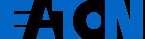 לוגו איטון